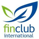 finclub international