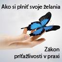 Ing. Karel Spilko - Prebuď sa zo snov fyzickej reality