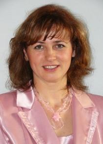 Eva Baková