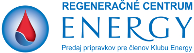 Regeneračné centrum Energy